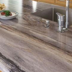 Inexpensive Kitchen Countertops Sink Sale 3 Luxury Choices For Laminate