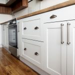 How Often Should I Clean My Kitchen Cabinets
