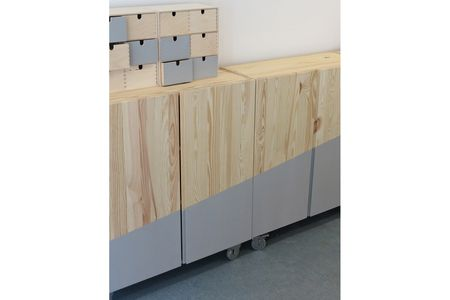 manhattan five seater sofa set 3 1 brown sale ikea ivar cabinet hack - new blog wallpapers