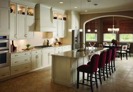 kitchen island seating portable islands 10 incredible with sinks and kraftmaid chairs