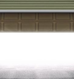 overhead door garage door safety sensor wiring [ 2190 x 1369 Pixel ]