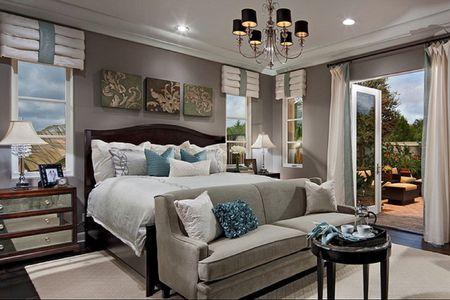 100 master bedroom design