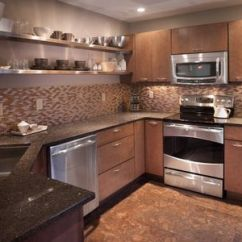 Floor Tile For Kitchen Stove Hoods Using Cork Tiles In Your Kitchens