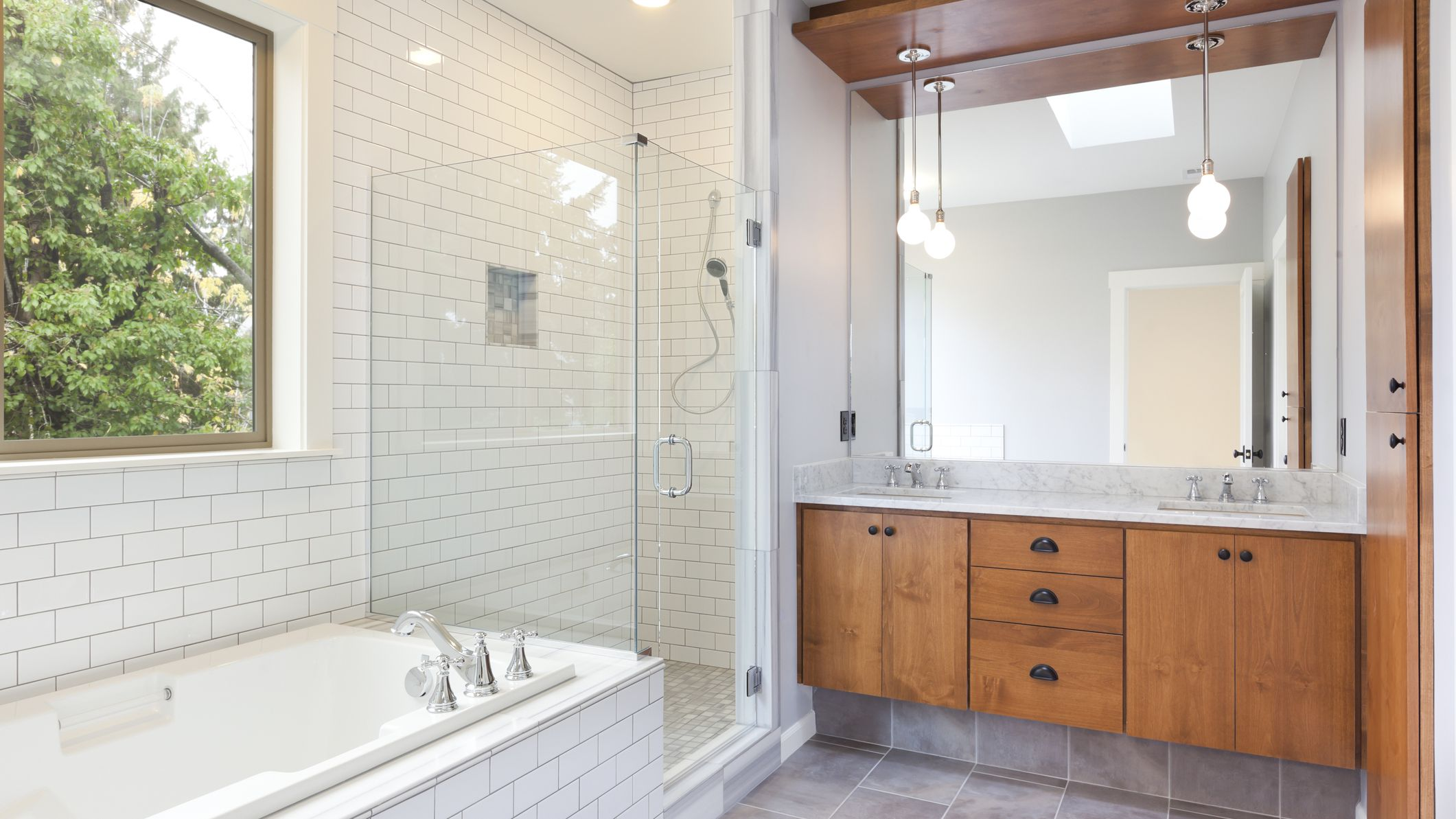 best tile manufacturers and tile brands