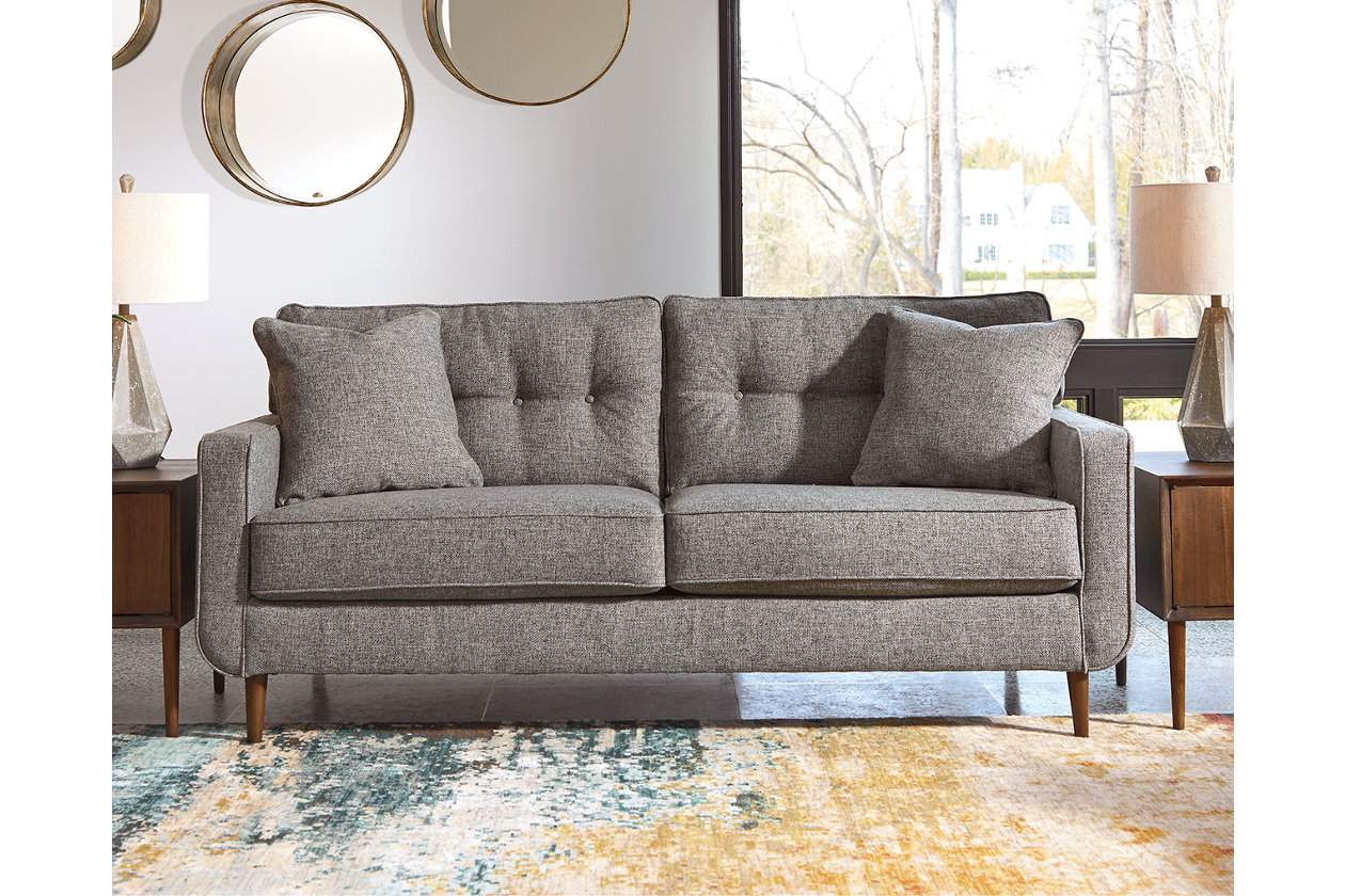 The 10 Best Places to Buy a Couch in 2020