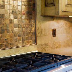 Kitchen Backsplash Design Table Light Fixtures 30 Amazing Ideas For Backsplashes