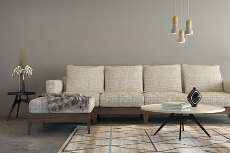 rug for living room great colours choosing the right area your contemporary with patterned