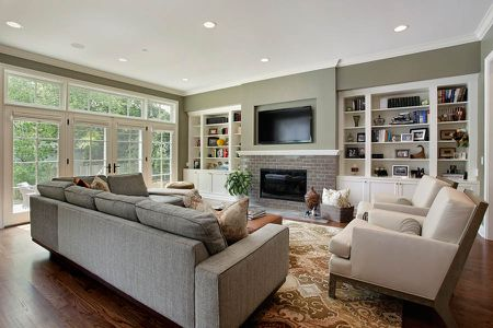 small living room ideas green oversized furniture a moss
