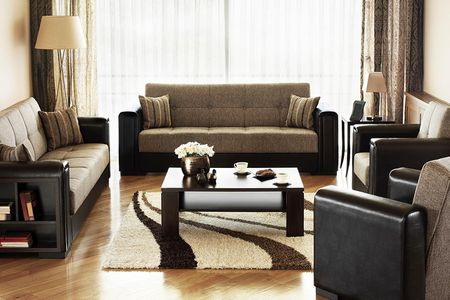 rugs in living room small ideas mumbai tips for decorating with rug