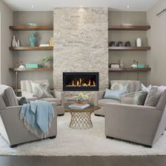 Living Room With Carpet Rooms Navy Blue Furniture Tips For Decorating Rugs Should You Add A Rug 5 Benefits Of Area