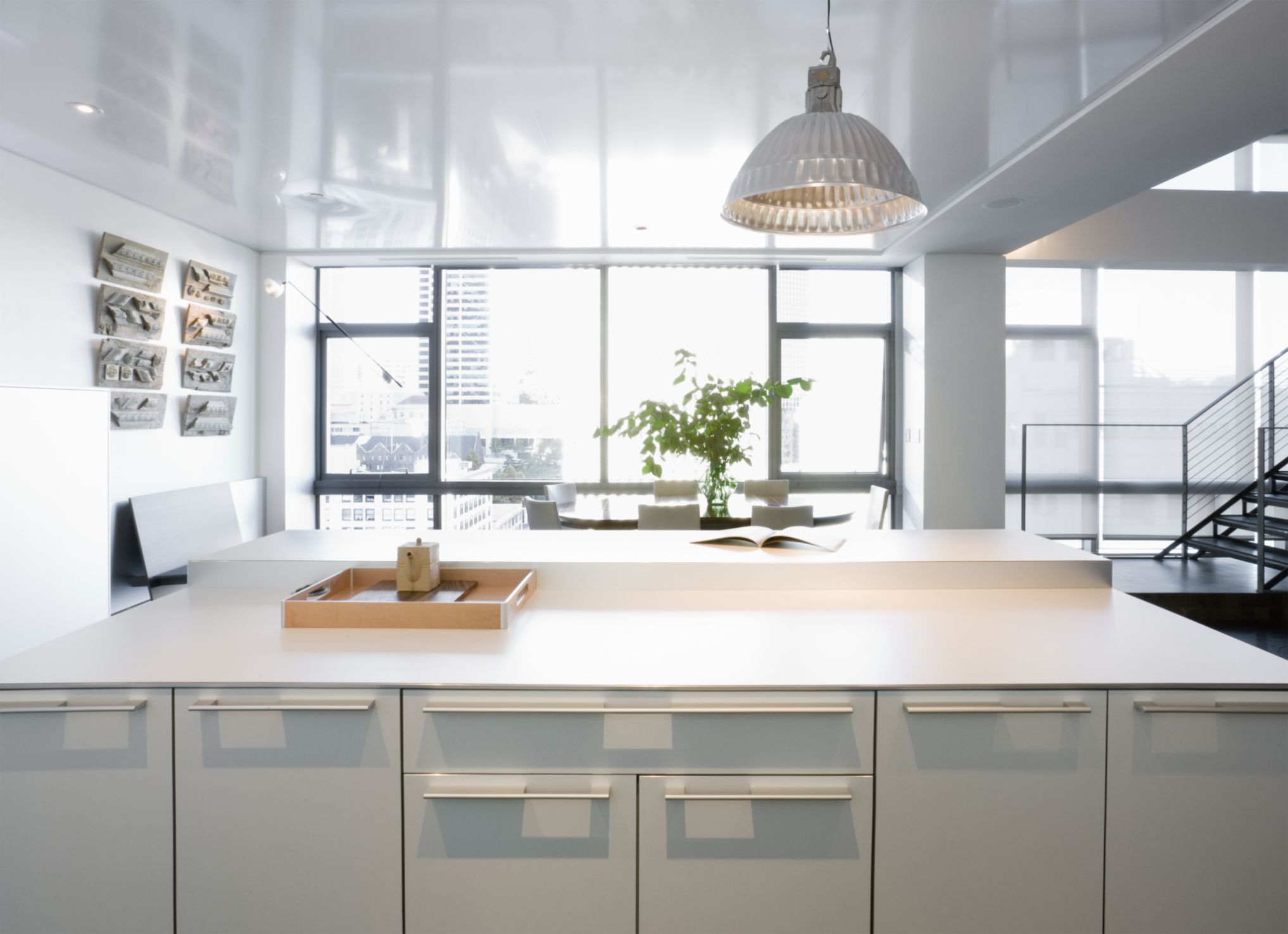 countertops kitchen decorating walls cheap and elegant material choices for