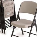 The 9 Best Folding Chairs Of 2020