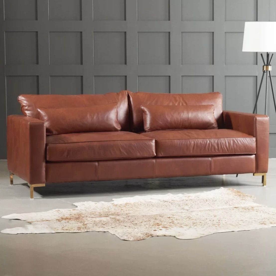 best place to buy leather sofa spiderman set the 8 couches in 2019
