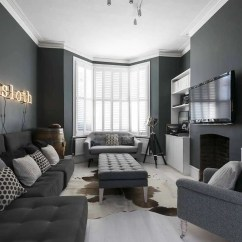 Pictures Of Grey Living Rooms Design Room Ideas Photos Beautiful Gray