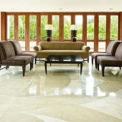 Living Room Tile Floor Images Pictures For Feng Shui Ceramic Flooring Pros And Cons Your Guide To Marble