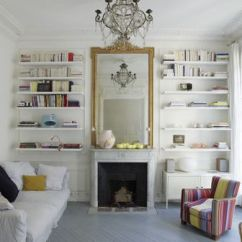 Nice Mirrors Living Room Trendy Rooms How To Use Create Good Feng Shui