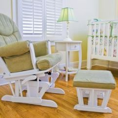 Best Chair For Nursery Dining Covers Homebase 5 Tips Choosing A Breastfeeding The 6 Creating Stress Free Station