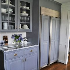 Can I Paint My Kitchen Cabinets Table With Bench Seating And Chairs Painted Cabinet Ideas Beautiful Lampblack