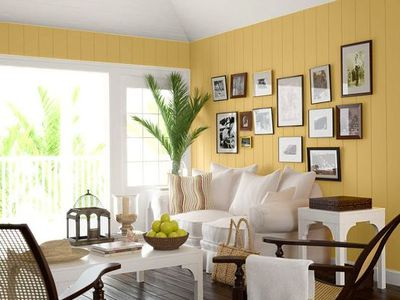 color scheme ideas living room tropical design 20 gorgeous schemes for every taste wall colors we love the