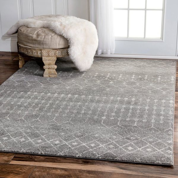 7 Area Rugs In 2018