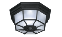 Motion Detector Outdoor Lights Review - Outdoor Lighting Ideas