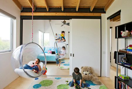 chairs for kids room lift stairs 6 enchanting hanging bubble