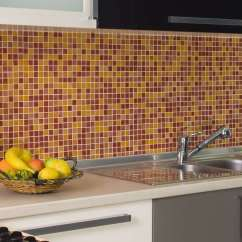 Mosaic Kitchen Tile Island Pottery Barn Guide To Wall And Floor Sizes 1 Inch Square Backsplash