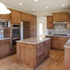 Design New Kitchen Layout Cabinets Naples Basics
