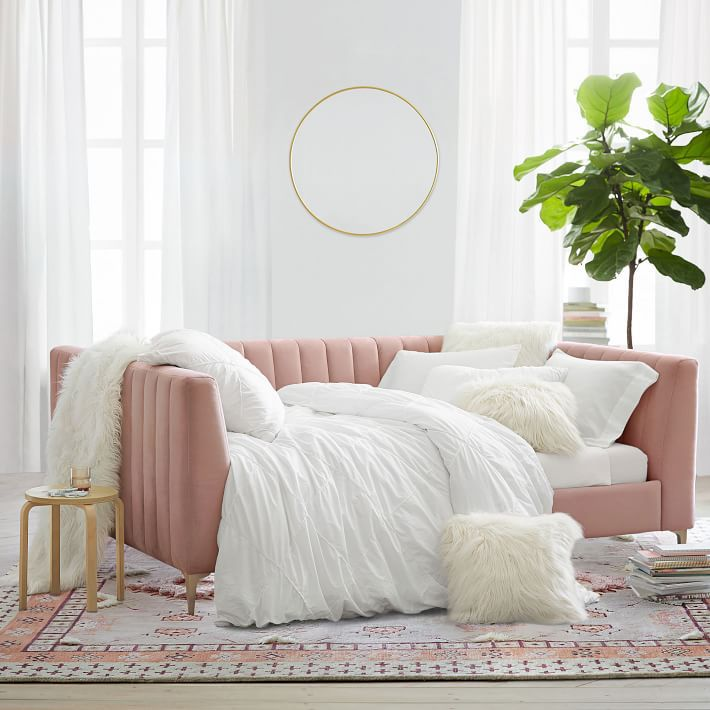 Get the latest news and education delivered to your inbox ©2021 healio all rights reserved. The 7 Best Daybeds Of 2021