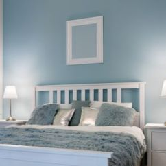 Neutral Paint Colors For Living Room 2018 Beach Themed Ideas The Top Color Trends Discover Stylish Bedroom Painted