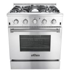 Kitchen Stoves 5th Wheel Bunkhouse Outdoor The 9 Best Ranges Cooktops To Buy In 2019 7