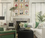 home decorating catalogs free