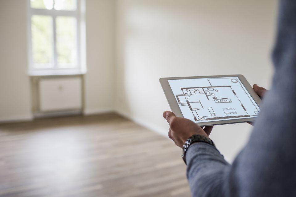 Best Free 3d Interior Design Online