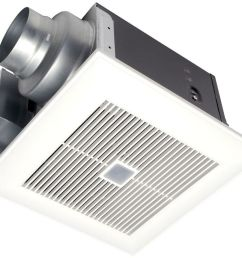 broan exhaust fan and light combo wiring diagram [ 946 x 946 Pixel ]
