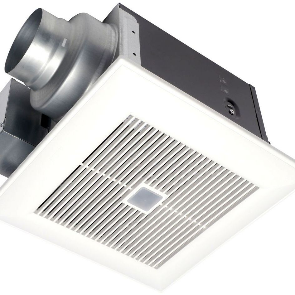 medium resolution of broan exhaust fan and light combo wiring diagram