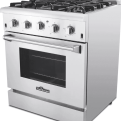 Kitchen Stove Gas New The 7 Best Ranges To Buy In 2019