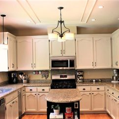 Kitchen C Appliance Packages Painted Cabinet Ideas