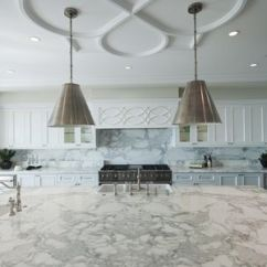 Inexpensive Countertops For Kitchens Kitchen Remodeling Charlotte Nc Cheap Update Ideas Pendant Lights Hanging Above Marble Island