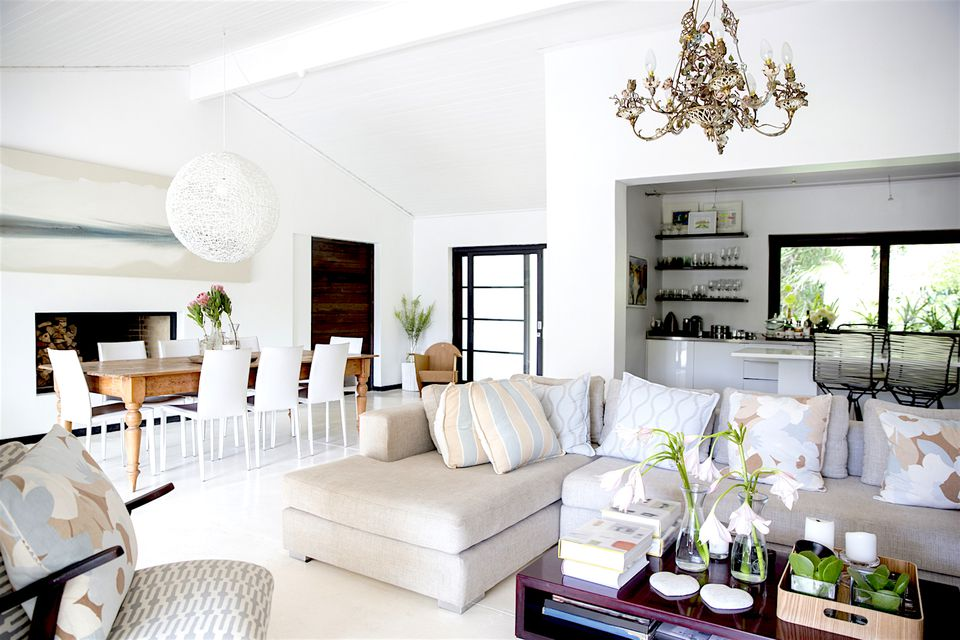 Common Mistakes To Avoid When Home Staging