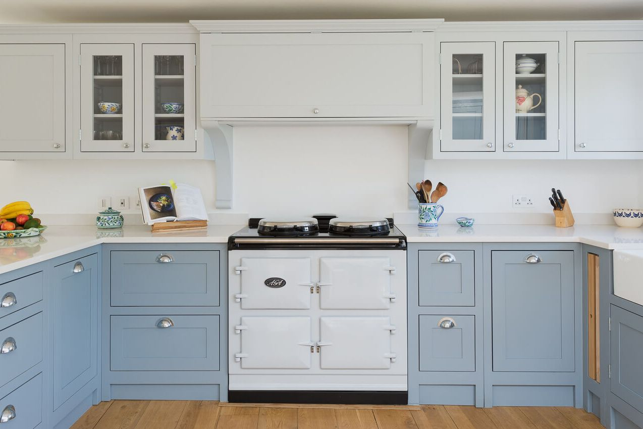 blonde kitchen cabinets chromcraft chair parts nagpurentrepreneurs saveenlarge hardwood white laminate
