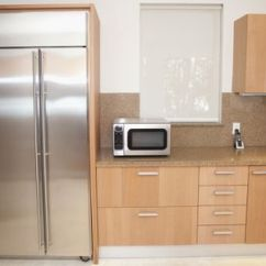 Most Popular Kitchen Cabinets Natural Cleaner 8 Of The Cabinet Door Styles Here Are