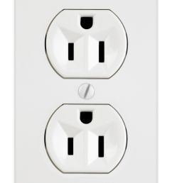 switchable outlet wiring [ 1464 x 2050 Pixel ]