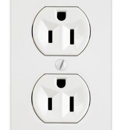 20a plug wiring [ 1464 x 2050 Pixel ]