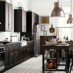 Kitchen Ikea Www.kitchen Cabinets How To Successfully Design An