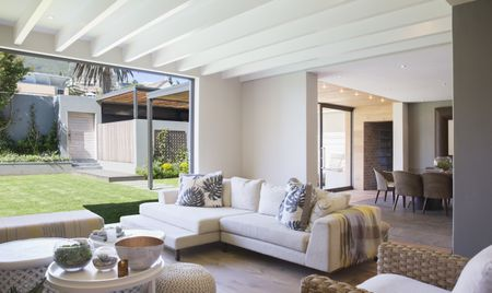interior design living room modern contemporary decorating ideas 2017 how to decorate in style