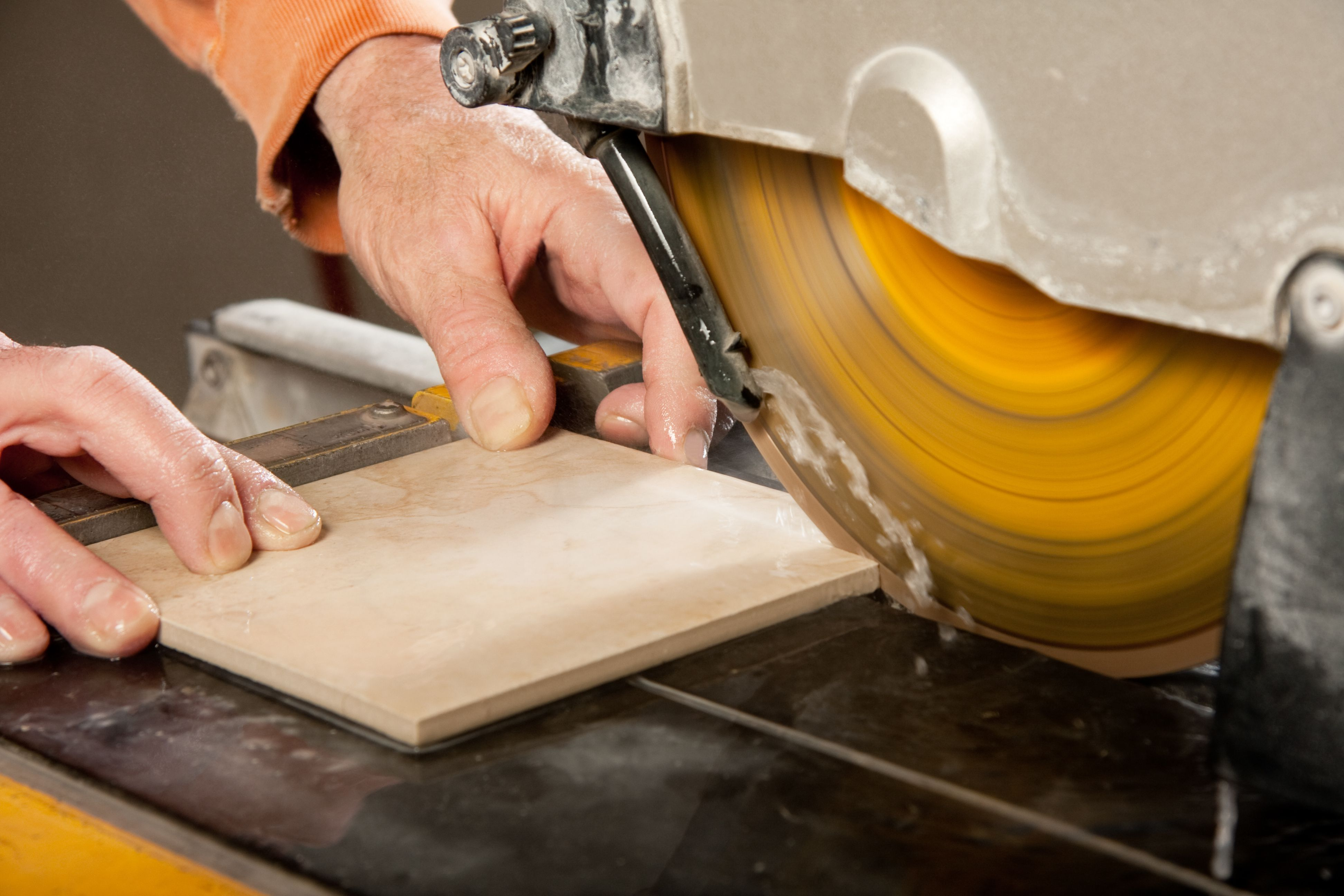 the 8 best tools for cutting tile in 2021
