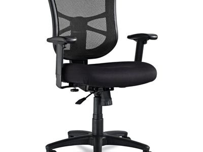 ergonomic chair comfortable wedding covers rental near me the 7 best office chairs to buy in 2019 8