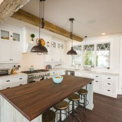 Farmhouse Kitchen Cabinets Pendant Light Gorgeous Modern Kitchens Bauscher Construction Remodel