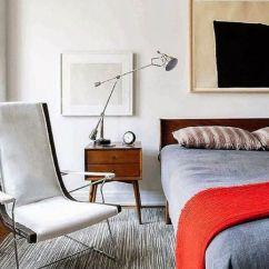 Bedroom Chair Design Ideas Ikea Childrens Desk And Set Midcentury Modern Decorating