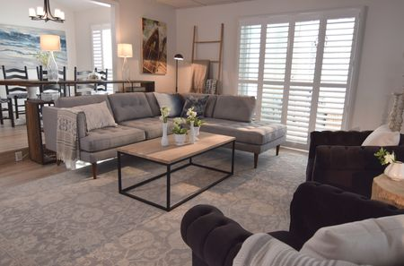 living rooms modern room ideas 2018 with tv how to decorate a neutral